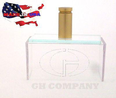 - Gold Round Rod Handle Sushi Maker Single Spam Musubi Acrylic Press Non Stick USA