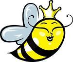 Queen Bee Creations 14