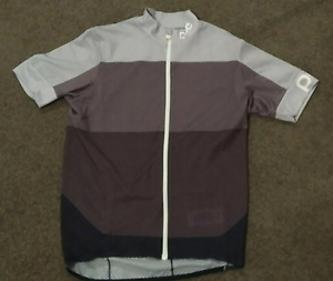 Cycling Jerseys - Poc, Maap & Scody Tri Suit Oak Park Moreland Area Preview