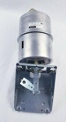 Honeywell Mp918b 1006 2 Pneumatic Damper Actuator New