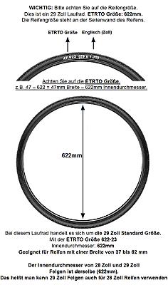 Dichtung für Luftpumpe Fahrrad Pumpe Rahmenklemmpumpe Ø 13,5mm 10st