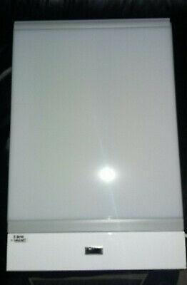 High Quality X-ray Light View Box Viewbox Illuminator Tl Series By Maxant Tls-01