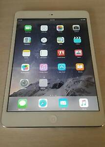 Apple iPad mini Seacombe Heights Marion Area Preview
