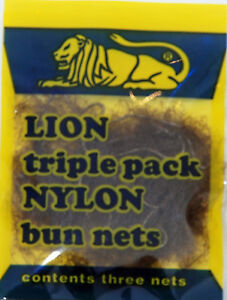 6-Bun-Nets-2-packs-of-3-various-colours