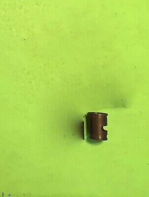 Bosch Farm Tractor Magneto Bushing Nos.  Item 9538