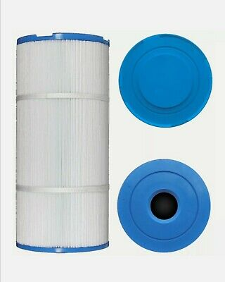 Hot Tub Replacement Fiters - Sundance Spa PSD125 Hot tub Filter C8320 Filters