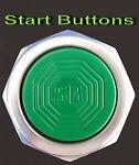 Start Buttons