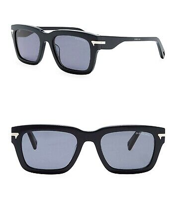 G Star Raw Fat Dexter Sunglasses 51-20-145mm GS600S414 $185 - Brand New (Raw Sunglasses)
