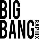 Big Bang Graphix