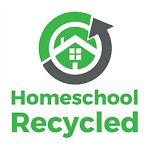 homeschoolrecycled