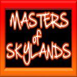 masterz-of-skylandz