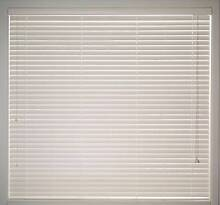 Venetian Blinds - Privacy Style - BRAND NEW from $10 Virginia Brisbane North East Preview