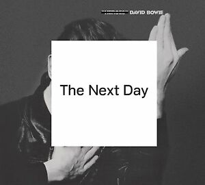 DAVID-BOWIE-THE-NEXT-DAY-CD-ALBUM-2013