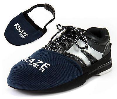 KAZE SPORTS Bowling Shoe Slider Slide
