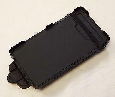 GENUINE MINI COUNTRYMAN PACEMAN R60 R61 PHONE ADAPTER HOLDER CRADLE 51169813165