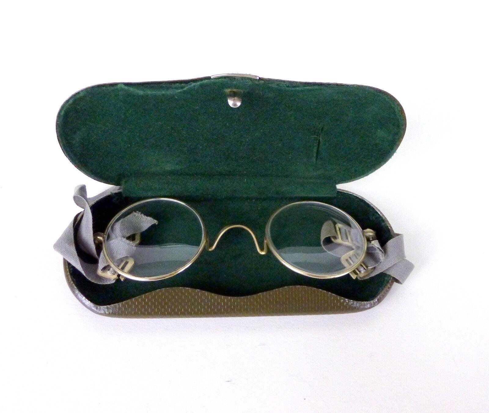 Polo Herren Brille » PH1179«, silberfarben, 9326 - silber