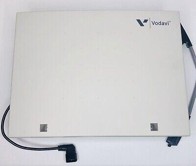 Vertical Vodavi Sts Stse 3502-01 - Eksu 0x0x0 Expansion Ksu With Cable. New
