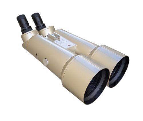 Binger 20x100 40x100  545 mm focal length astronomical binoculars telescope