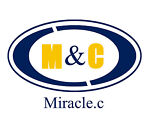 MiracleCc store