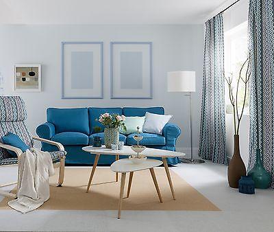 ikea sofa neu gestalten mit sofabez gen ebay. Black Bedroom Furniture Sets. Home Design Ideas