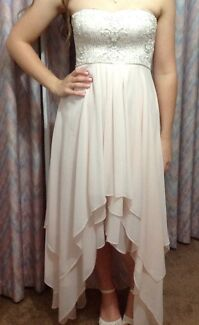 Evening  Formal dress - Forever New size 8, worn once