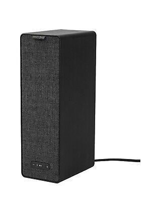 Análisis altavoz Sonos IKEA Symfonisk