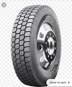 Truck tires on sale 11r22.5 11r24.5