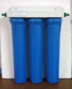 20 pond koi fish pond water dechlorinator ebay for Dechlorinator for fish