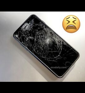 !!!!i buy Broken Iphones!!!