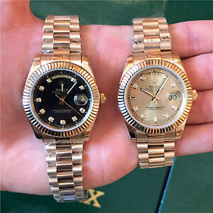 Swiss Brand Timepieces For Sale! +
