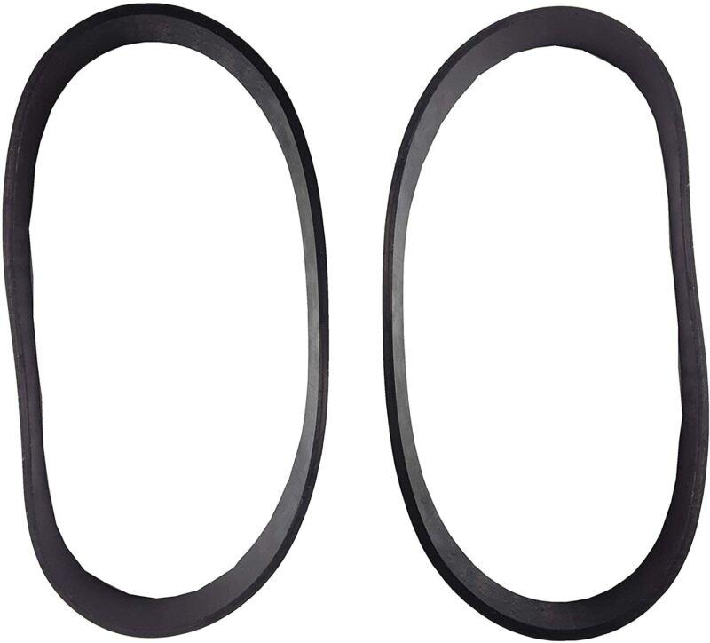 """hoover"" Elite Vacuum Belts for Models using 116 B"