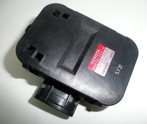 Lexus GS GS300 GS430 MK2 Heater Sensor Relay
