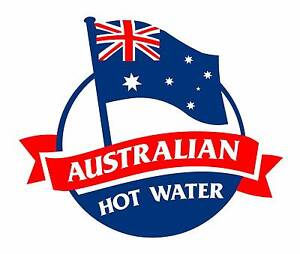 Australian Hot Water Caringbah Sutherland Area Preview