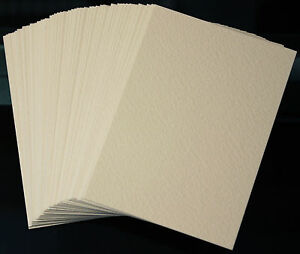 arches paper Good paper is the key top successful watercolor painting arches, canson fabriano, and strathmore all make various grades of watercolor paper.