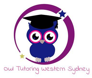 essay writing tutor sydney