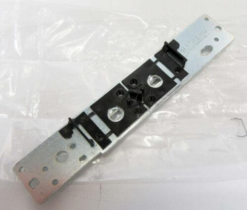 Nakamichi CA08083E (Dragon?) Head Mount Base Sub Assy -NOS!- Cassette Deck Parts