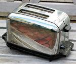 ToasterTees