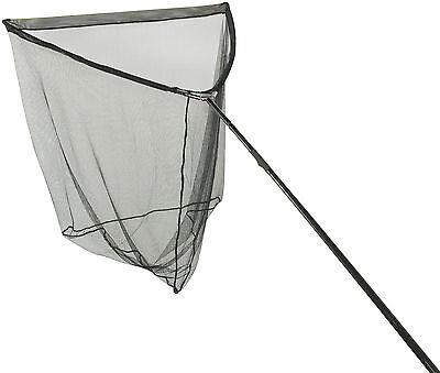 "JRC NEW Cocoon Fishing Landing Net 50"" - 1377135"