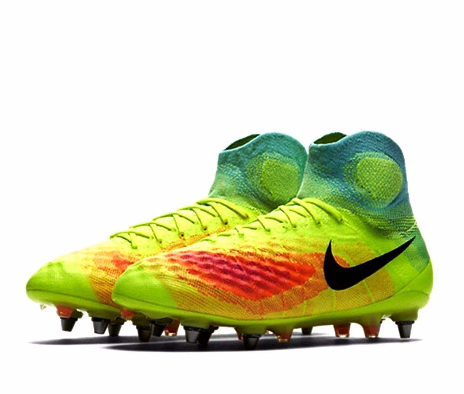Nike Magista Obra Soccer Shoes for sale