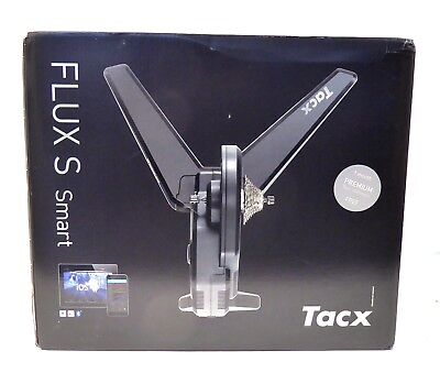 Tacx Magnet (Tacx Flux S Smart Direct Drive Trainer T2900S )