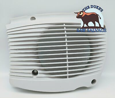 The Dukes Flywheel Fan Cover Shroud Fits Stihl Ts410 Ts420