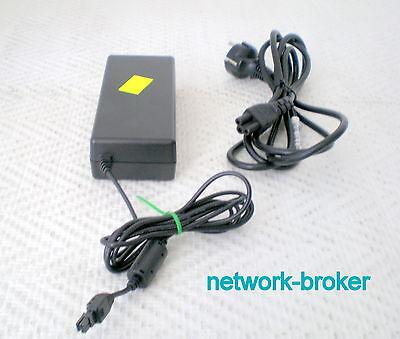 Cisco Power Supply / Netzteil für  ASA5505 ASA5505-PWR-AC