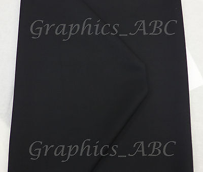 Vacuum Exposure Unit Neoprene Blanket 4 Mm Thickness