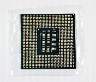 Intel Core I5 (3rd Gen) 3210M (2.5GHZ) Dual Core Processor