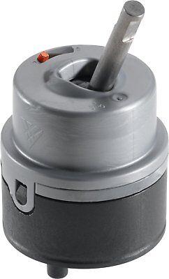 Delta Single Handle Valve Cartridge Faucet Leak Repair Parts Replacement (Delta Single Handle Kitchen Faucet Cartridge Replacement)