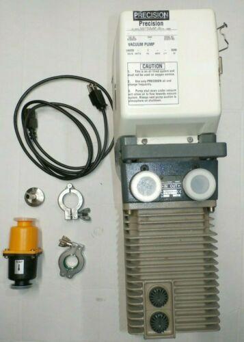 Precision P-300 Vacuum Pump