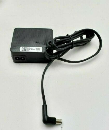Genuine Samsung Monitor TV AC/DC Adapter Power Supply A3514_RPN 14V 2.5A 35W