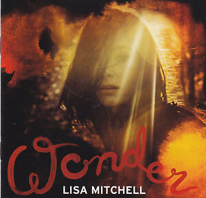 LISA-MITCHELL-WONDER