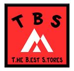 tbs17