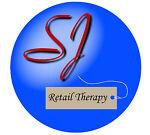 sj_retail_therapy